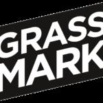 GrassMark_log