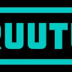 ruutu-logo-turkoosi-420x236
