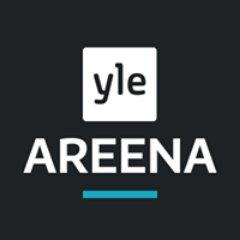 YLE / AREENA