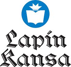 Lapin Kansa