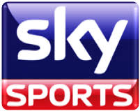 SkySports UK